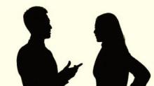 6 สำนวนภาษาอังกฤษที่ใช้อธิบายลักษณะของคน