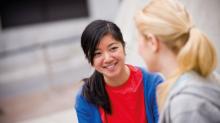 เรียนภาษาอังกฤษให้เก่งจาก 6 วิธีนี้