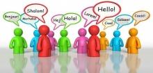 10 เทคนิคการเรียนภาษาจากชายที่พูดได้ถึง 9 ภาษา