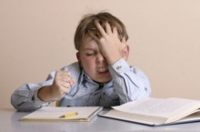 7 เหตุผลความเป็นจริง...ที่ทำไม ภาษาอังกฤษโคตรยาก!