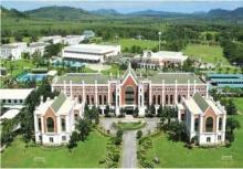 10 อันดับโรงเรียนนานาชาติที่มี ค่าเทอม แพงที่สุดในไทย!