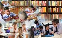 การศึกษาไทย ในวันที่หลงทาง