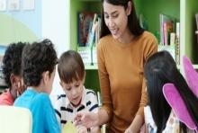 ครูในศตวรรษที่ 21 ต้องมีคุณลักษณะอย่างไร