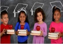 10 ประเทศที่มีระบบการศึกษาดีที่สุดในโลกปี 2015-2016