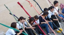 5 เรื่องจริงระบบการศึกษาญี่ปุ่น ที่ทำให้ประเทศญี่ปุ่นแข็งแกร่ง