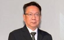 ติวเข้ม 37 ผู้บริหารใหม่โรงเรียนไทยรัฐวิทยา