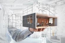 ความแตกต่างหลักสูตร 4 ปี และ 5 ปี คณะสถาปัตยกรรมศาสตร์ – ระวังเลือกพลาด!!