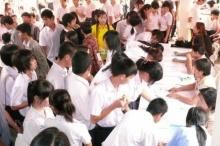 เผยยอดรับนักศึกษาระบบแอดมิชชันปี 2559 ของ 88 สถาบัน ที่ไหนรับเท่าไหร่?