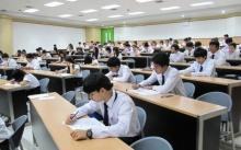 สกศ.ดึงคนไทยทั่วโลกอุ้มศึกษา