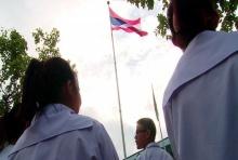 เวียดนามเรียนดีแซงไทยด้วยมุมมองการศึกษาที่แตกต่าง