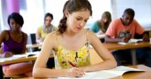 ข้อมูลเบื้องต้นศึกษาต่อ เรียนภาษา ประเทศออสเตรเลีย
