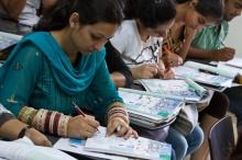 เรียนต่ออินเดีย อีกหนึ่งทางเลือกด้านการศึกษาอันดับต้นของโลก