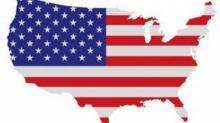 จบอะไรมาจากประเทศไทย คุณก็มาเรียนต่อได้ในอเมริกา